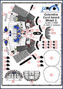[تصویر: columbia1bis.jpg]