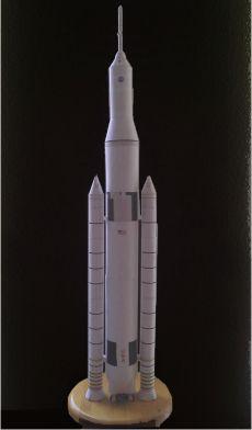 NASA Model Kits (page 2) - Pics about space