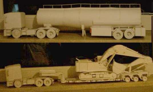 [Obrazek: trucks01.jpg]