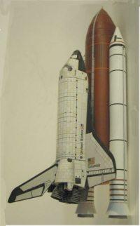 [تصویر: sm_shuttle200.jpg]