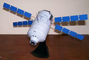 maquette ATV - Page 2 Th_atv-model